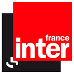 France inter (audio)